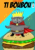 Illustration_sans_titre(5).png