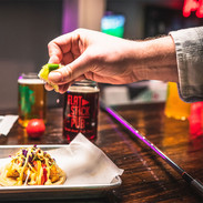 taco hand.jpg
