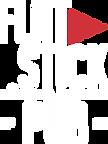 fsp-nav-logo.png