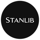 Stanlib.png