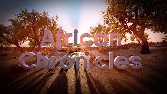 African_Chronicles.jpg