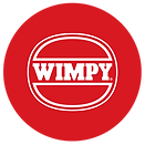 Wimpy.png