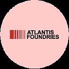 Atlantis Foundries.png