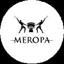 Meropa.png