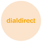 DialDirect.png