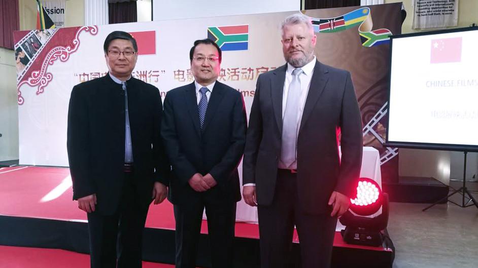 BRICS06.jpg