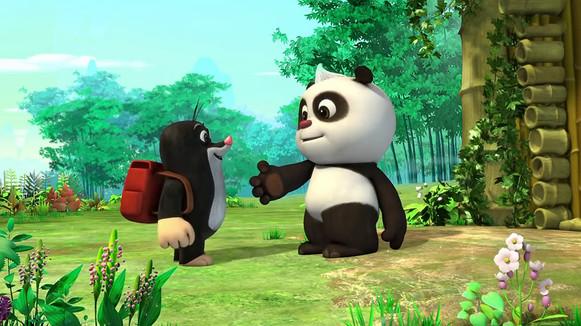 PandaLittleMole04.jpg
