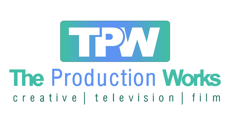 TPW Logo NEW.png