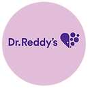Dr Reddy.png