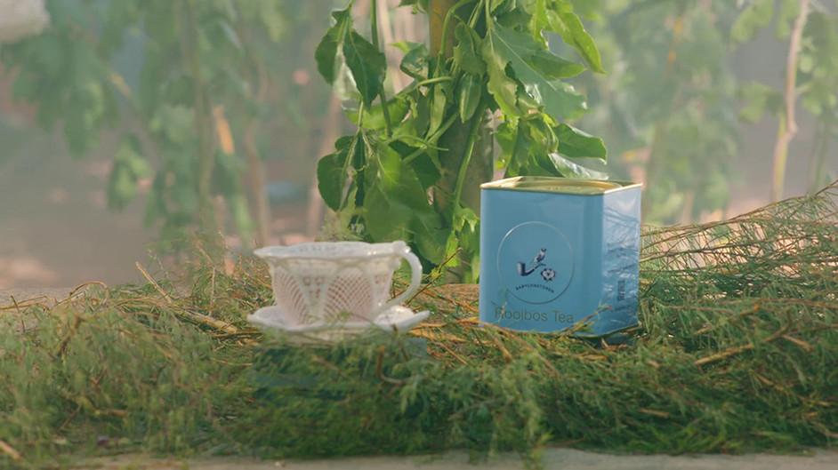 Babylonstoren Rooibos Tea (3).jpg