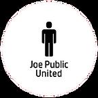 Joe Public.png