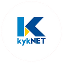 KykNet.png