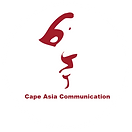 Cape Asia Comm.png