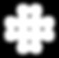 esotec-Logo-Symbol-White Small.png