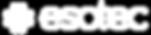 esotec-Logo-Main-White-Small.png