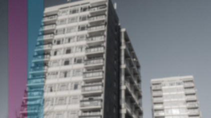 Rapid solution to social housing concerns