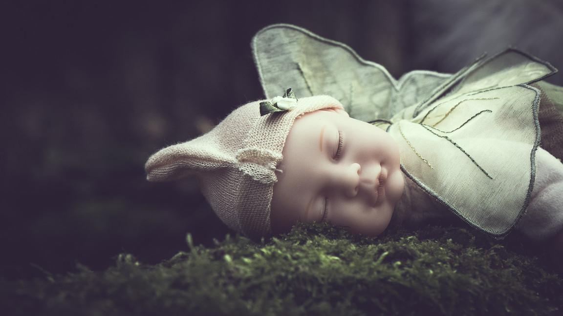 BabyFairy.jpg