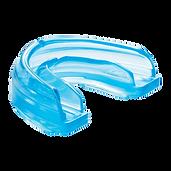 mouthguard.png