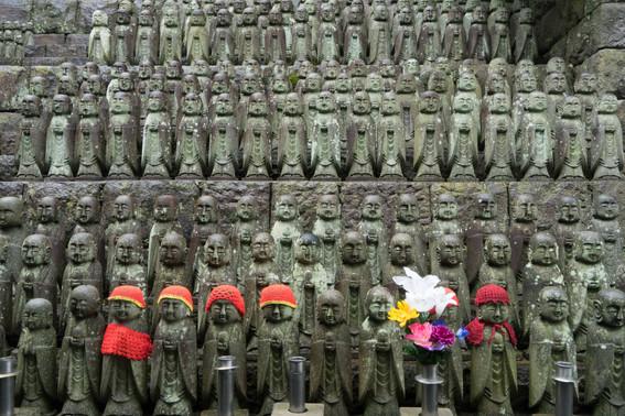 Japan (23 of 30).jpg