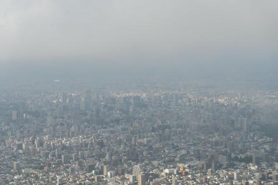 Japan (3 of 30).jpg