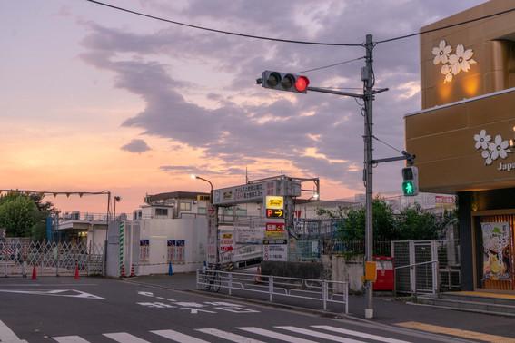 Japan (28 of 30).jpg
