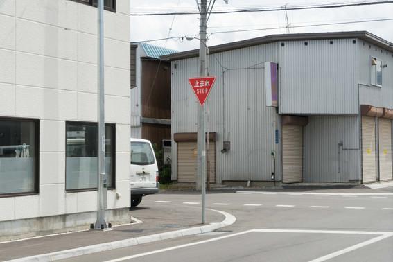 Japan (5 of 30).jpg