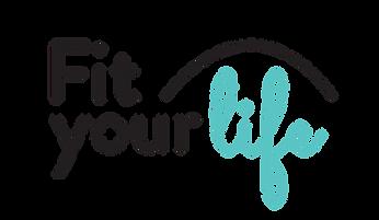 Fit_Your_Life_Logo_Transparent_V1.0-01.p