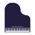 Piano_edited.png