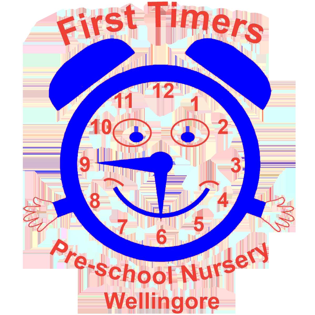 First Timers Pre-School Nursery