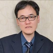 Mr-Liew-Kwai-Choy-e1530002832192_edited.jpg