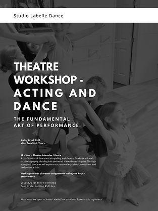 Theatre workshop (3).jpg