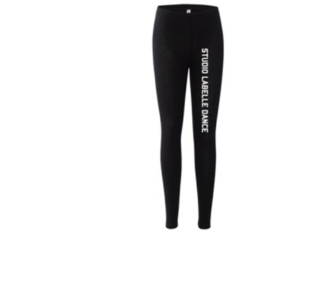 SLD Ladies leggings