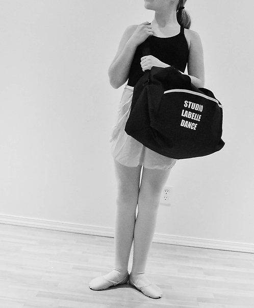 SLD Bag