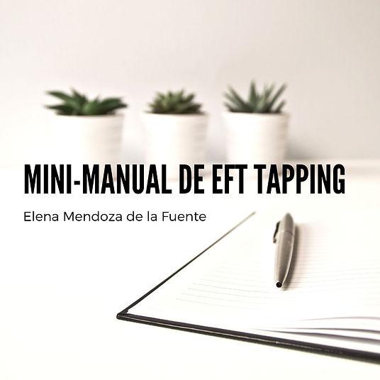 mINI-MANUAL DE EFT Tapping (1).jpg