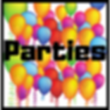 Party Ads (12).png