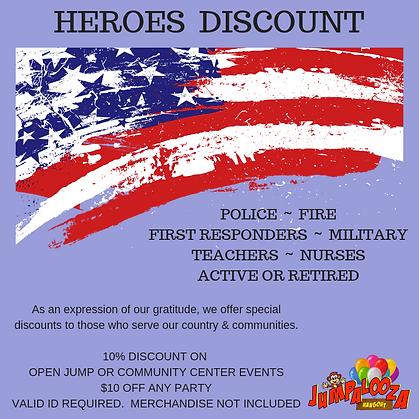 Heroes Discount.png