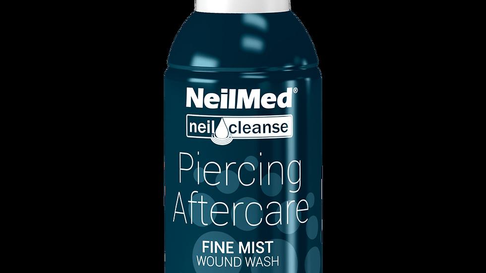 Neil Med Piercing After Care