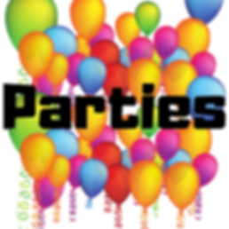 Party Ads (11).png