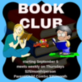 Book Club Square Ad.png