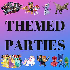 Party Ads (2).png