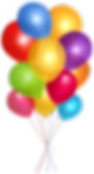 Transparent_ Multicolor_Balloons_PNG_Cli