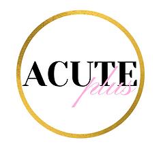 acute Plus (6).png