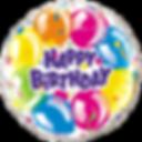 36-happy-birthday-colourful-foil-balloon