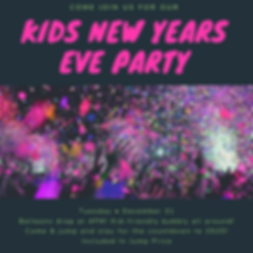 New Years Eve Square Ad 2019.png