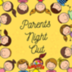 Parents Night Out Socials.png