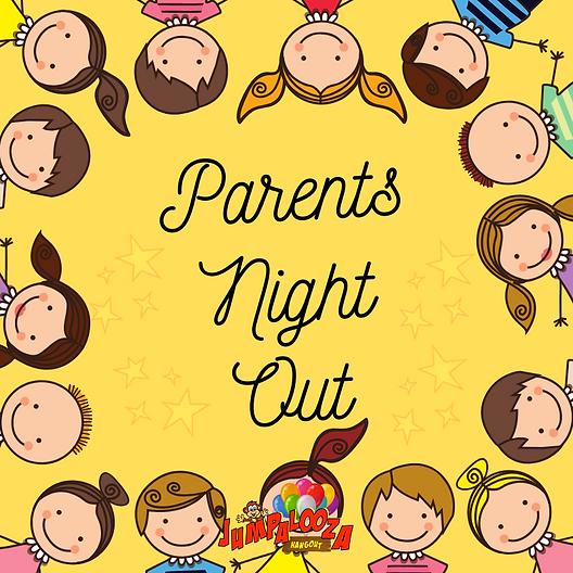 Parents Night Out Socials.png