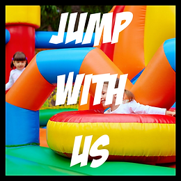 Jump With Us.png