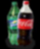 2-Liter-Sprite-Coke-2.png