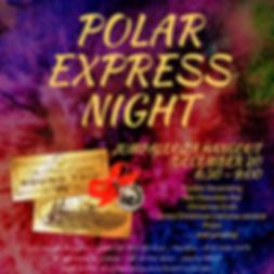 Polar Express Night Square Ad 2019.png