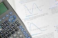 Sinusoidal Functions, Calculator